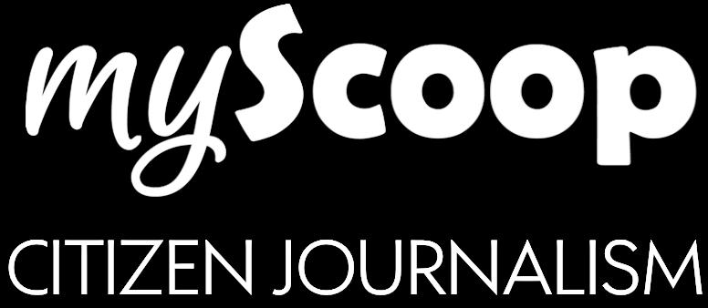 myScoop logo